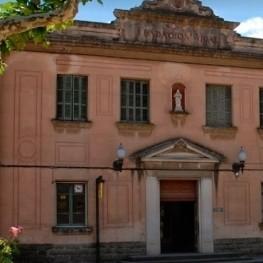 Visits to the Museo de la Colonia Vidal de Puig-reig