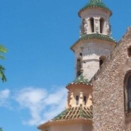 Visitas guiadas al centro histórico de Salomó