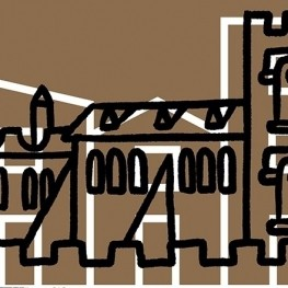 Visites guiades Piera Medieval