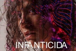 """Theater """"Infanticida"""" with Los Amigos del Teatro"""