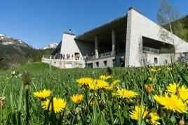 Agenda de mayo y junio de MónNatura Pirineos