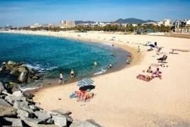 Este verano, all you need is Mataró