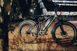 E-Bike Albera: Llançà-Sant Quirze de Colera-Llançà