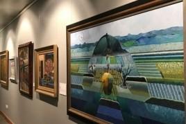 Exposició La Captura al Museu Etnogràfic de Ripoll