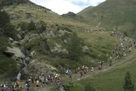 Fem bullir l'Olla a la Vall de Ribes