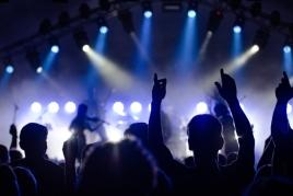 Grand Festival des Torrebesses