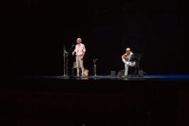 Festival international de guitare à Hospitalet de l'enfant