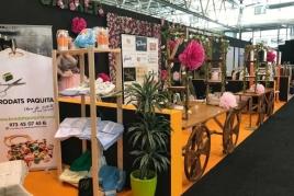 Fira Q a Balaguer