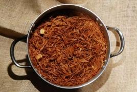 Jornades gastronòmiques dels fideus rossejats de la Cala a…