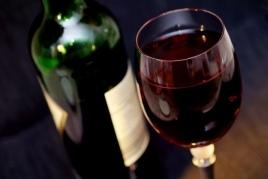 La Pedrera con DO - Cata completa de vinos
