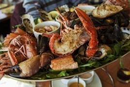 Palamós Gastronomique