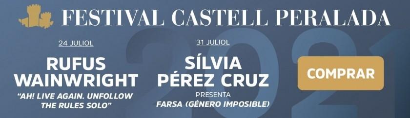 festival-castell-de-peralada