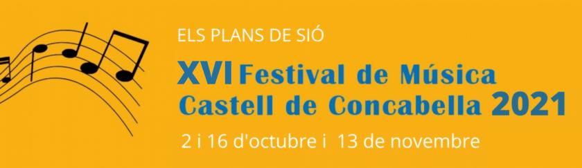 festival-de-musica-del-castell-de-concabella