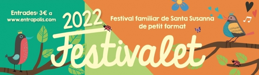 festivalet-a-santa-susanna