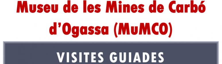museu-de-les-mines-de-carbo-d-ogassa