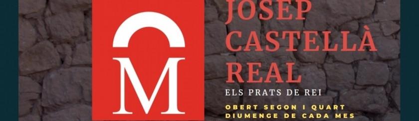 museu-josep-castella
