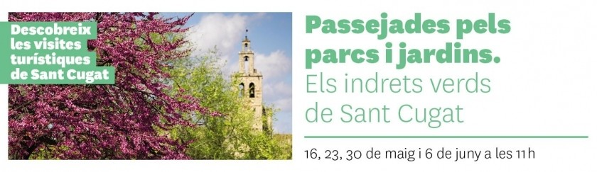 passejades-guiades-parcs-sant-cugat
