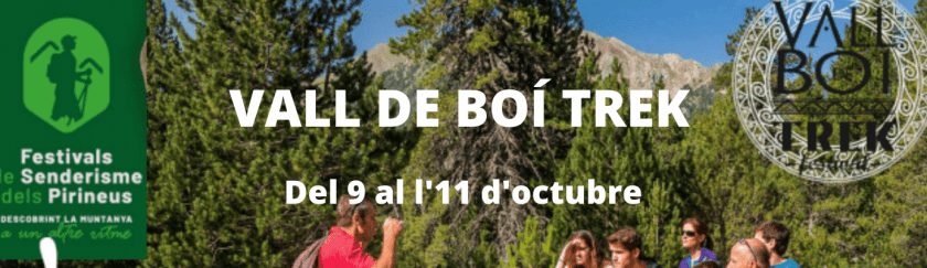 trek-festival-a-la-vall-de-boi