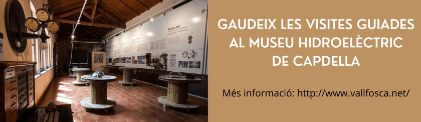 visites-guiades-museu-hidroelectric-de-capdella