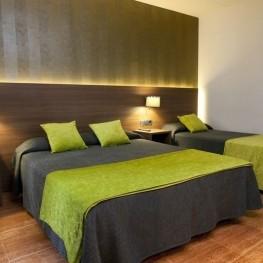 Bed and Breakfast El Pekinaire