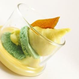 El Dien Restaurant