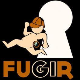 Fugir Room Escape Girona