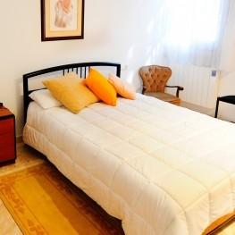 Girorooms Girona Apartaments i Lofts