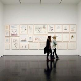 Macba, Museu d'Art Contemporani de Barcelona