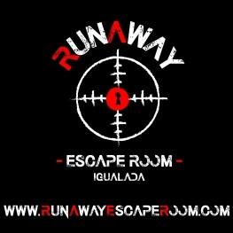 Runaway Escape Room Igualada