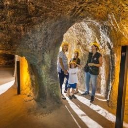 Turisme Baix Llobregat