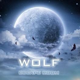 Wolf Room Escape, Missionleak