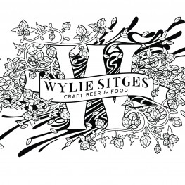Wylie Sitges Craft Beer & Food