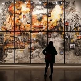 Anem de museus per Catalunya