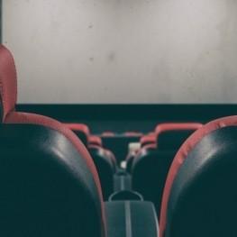 Apuesta por el cine en Cataluña