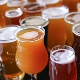 Endinsa't al món de la cervesa artesana