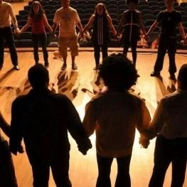 Disfruta del teatro con los cinco sentidos
