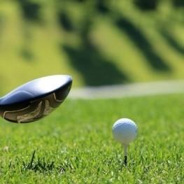 Practiquem golf per Catalunya