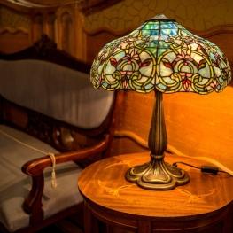 Redescubre la arquitectura de Gaudí