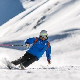 The 5 reasons why Andorra is a paradise for lovers of active…