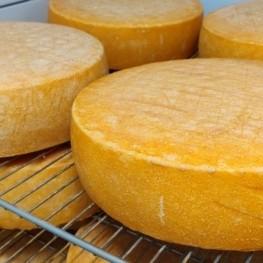 Tres queserías premiadas que no nos podemos perder Llobregat…