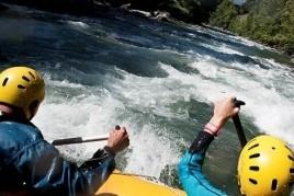 Vuelve la aventura y el turismo activo a las comarcas de Lleida