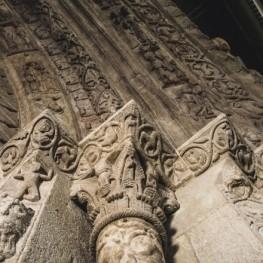 Grans Monestirs Ripoll i Sant Joan de les Abadesses