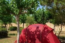 Descomptes en camping temporada baixa 2021