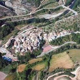 Alòs de Balaguer