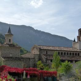 Baix Pallars
