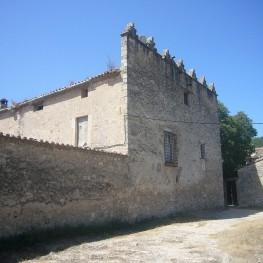 Cabrera d'Anoia