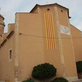 El Morell