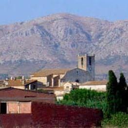 Gualta