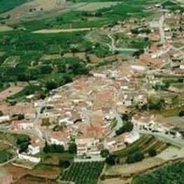 La Portella