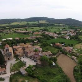 Maià de Montcal